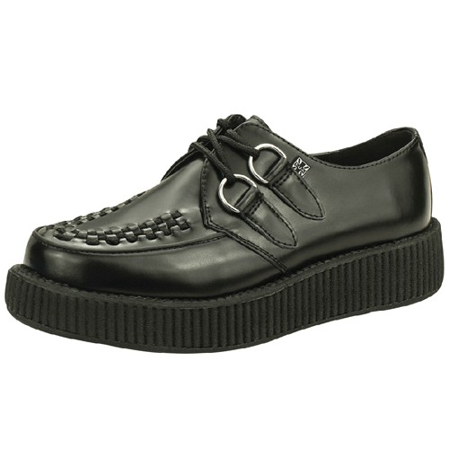 Creeper Shoes Black Leather.jpg