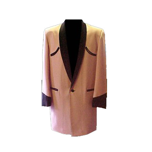 Drape-Jacket-Pale-Pink-Black-Trim.jpg