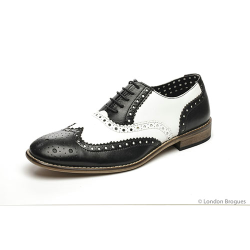 Gatsby Shoes Black and White.jpg
