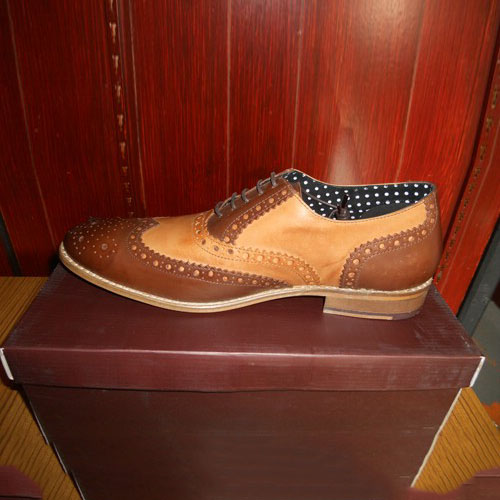 Gatsby Shoes Brown Tan.jpg