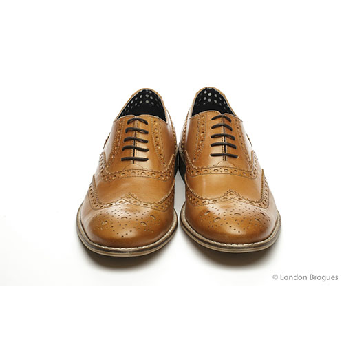 Gatsby Shoes Tan.jpg