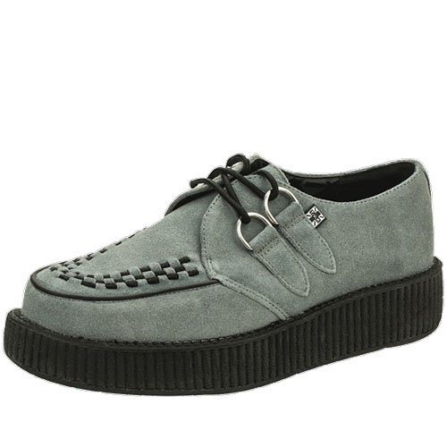 Grey Suede Creeper.jpg
