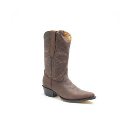 Ladies Grinder Dallas mexican Cowboy Boot.jpg