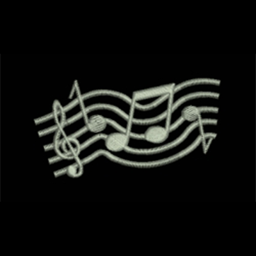 Music Notes Design.jpg
