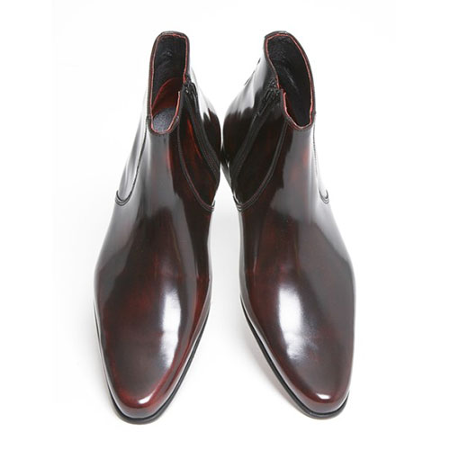 New Chelsea Boot Zipped Bordeaux.jpg