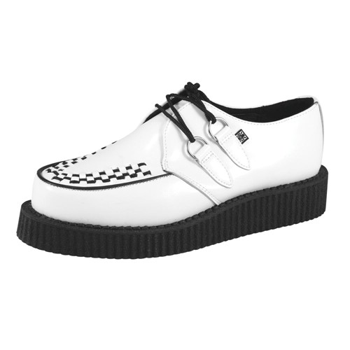 New Creeper White Leather.jpg