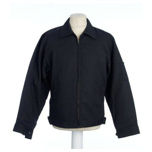Redkap Jackets Plain Black.jpg