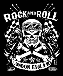 Rock And Roll London.jpg