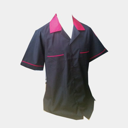 Skye Bowling Shirt Black Red Trim.jpg