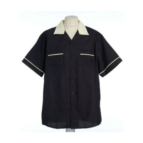 Skye Bowling Shirt Black White.jpg