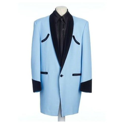 Skye Clothing Pale Blue Drape Jacket.jpg