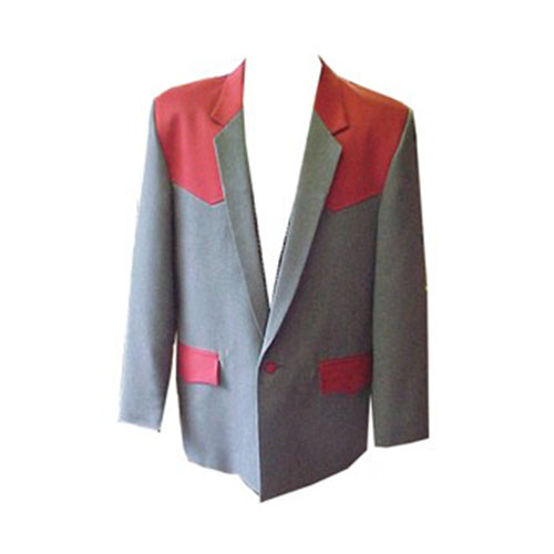 Skye Clothing RocknRoll Box Jacket Grey With Red Yolk.jpg