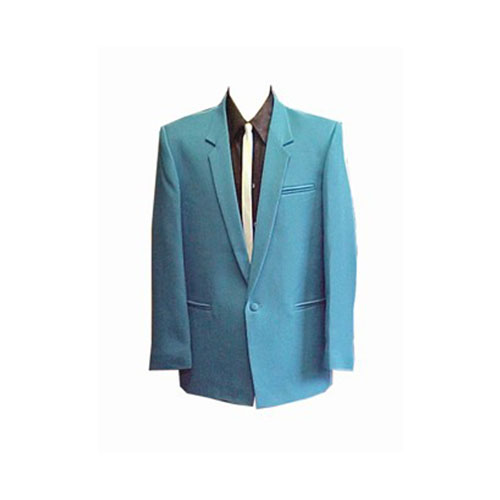 Skye Clothing Rocknroll Turquoise Box Jacket.jpg