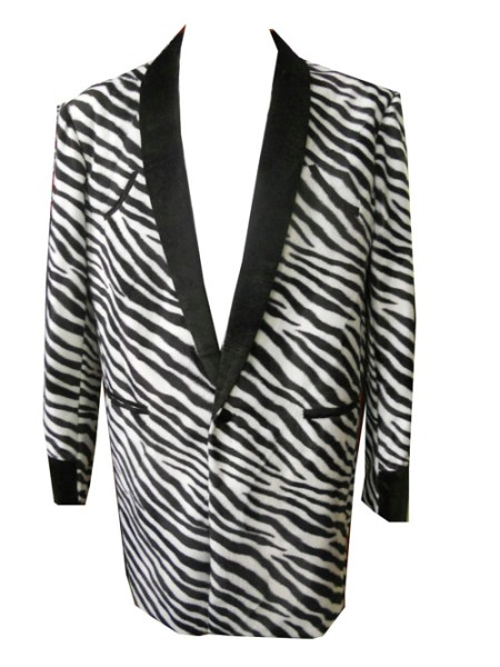 Skye Drape Jacket All Zebra Fur fabric.jpg