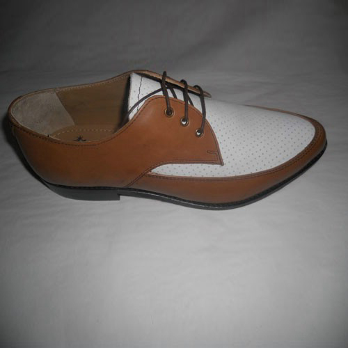 Skye Jam Shoe Tan White.jpg