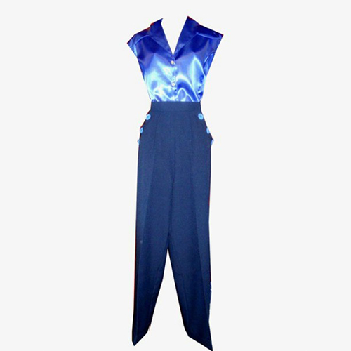 Skye Navy Swing Trousers.jpg