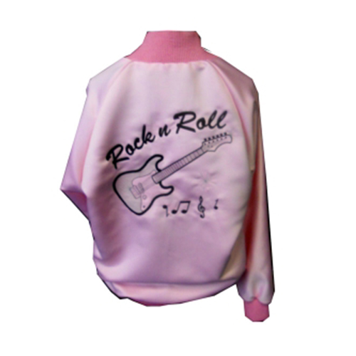 Skye Satin Bomber Jacket Guitar Design.jpg