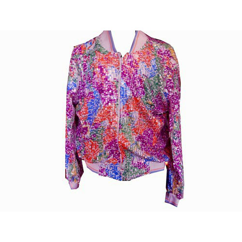 Skye Sequined Bomber Jacket.jpg