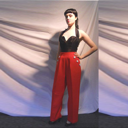 Skye Swing Trousers Red.jpg