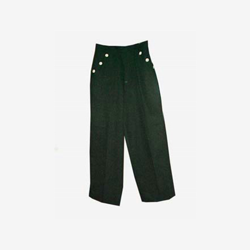 Skye Swing Trousers in Black.jpg