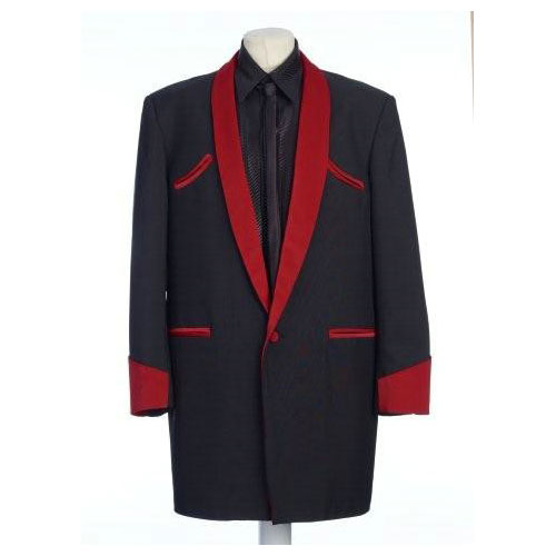 Skye-Black-Drape-Jacket-Red-Trim.jpg