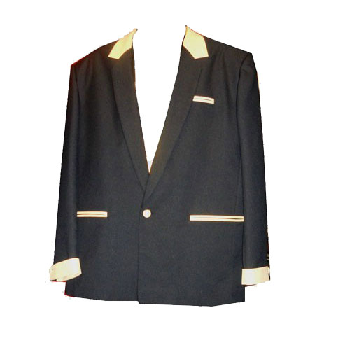Skye-Box-Jacket-Black-Lemon.jpg
