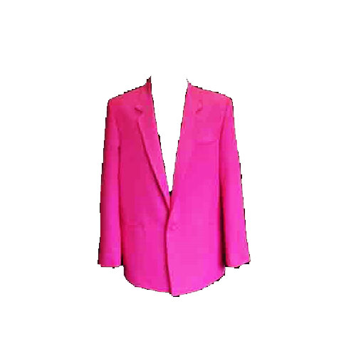 Skye-Box-Jacket-Shocking-Pink.jpg