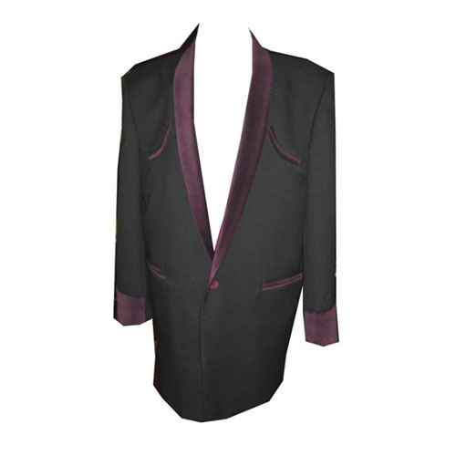 Skye-Drape-Jacket-Black-Burgandy.jpg