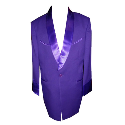 Skye-Drape-Jacket-Purple-With-Satin-trim.jpg