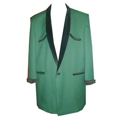 Skye-Green-Drape-jacket2.jpg