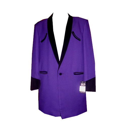 Skye-Purple-Drape-Jacket.jpg