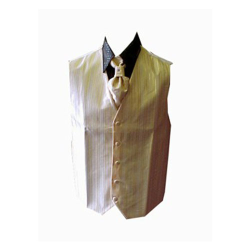 Waistcoat with gold detail.jpg