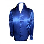 Elvis Stage Shirt 2.jpg