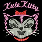 Kute Kitty.jpg