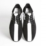New Bowling Shoes Black White.jpg
