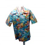 Skye Hawaiin Design Shirt.jpg