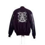 Vince RaySkye Design 5 Black Baseball Jacket.jpg