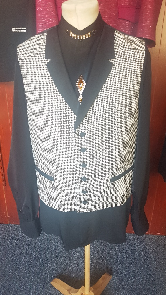 Waistcoat with silver design.jpg